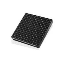 Wholesale Latest Indoor P5mm 1/8Scan 32x32dots 160mmx160mm LED Module from china suppliers