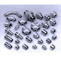 Wholesale Stainless Steel Pipe Fittings from china suppliers