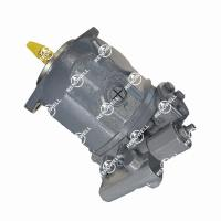 Wholesale A10VSO Type High Pressure Piston Pump , Hydraulic Vane Pump For Maritime from china suppliers