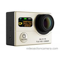 Wholesale Wifi Sj4000 Waterproof Action Camera Full Hd 1080p With 170 Degrees from china suppliers