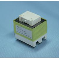 Wholesale EI-66 Power Transformer from china suppliers
