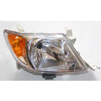 Wholesale 2008 Toyota Hilux Headlights Automobile External Parts OEM 81130-0K190 from china suppliers