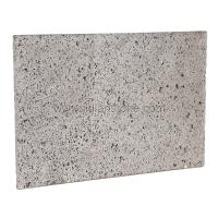 Buy cheap Natural Basalt Stone Floor Tile from wholesalers