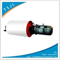 Wholesale Motorized Pulley for Mining/Conveyor Belt from china suppliers