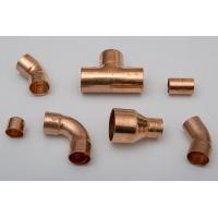 Wholesale CuNi 66/30/2/2 Forged Fittings from china suppliers