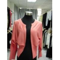 Buy cheap Women Knit Cardigan Sweater from wholesalers