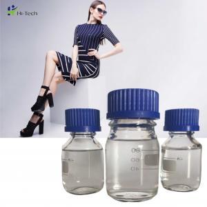 China Bulk 50ml / 100ml / 500ml /1000ml Hyaluronic Acid Gel Injections No Side Effect Dermal Fillers on sale