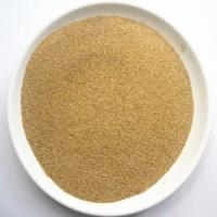 Buy cheap Dyestuff Agent Sodium Alginate for Textile Printing process from wholesalers