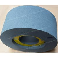 China Manufacturer of Silicon Carbide Grinding Wheel on sale
