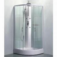 Wholesale Shower room with sharp massaging jets from china suppliers