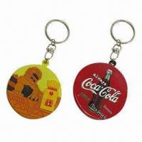 Wholesale Pet ID Tags, Made of Metal from china suppliers
