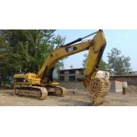 China Used Construction Machinery CAT 336D Excavator, Building Machines for sale on sale