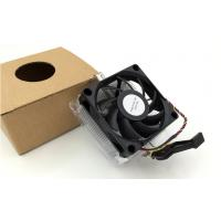 Wholesale 1U CPU cooler for AMD from china suppliers