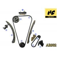 Wholesale Engine Timing Chain Kit Set Automobile Engine Parts For Acura Element Ac Cord AR002 from china suppliers
