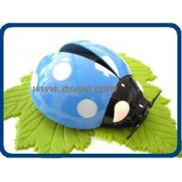 China Car Air Purifier Filter on sale