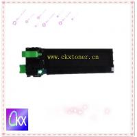 Buy cheap black recycle toner cartridge AR-016T refill from wholesalers
