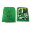 Buy cheap sell xerox 7400 laserjet toner cartridge chip from wholesalers