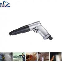 Wholesale DIY Torque Control Air Screwdriver ASD-001 from china suppliers