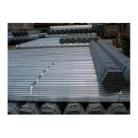 """Wholesale Galvanize Pipe Hot Galvanize 3/4"""" Sch40 from china suppliers"""