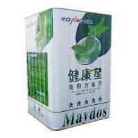 Wholesale Maydos PU Glue/Adhesive for Shoes Working (PA02) from china suppliers