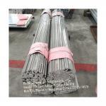 Wholesale Manufacturer Supplier T Slot Aluminum Extrusion Profile,Aluminium Profile, Industrial Aluminum Profile from china suppliers