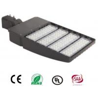 Wholesale 90-305VAC  300w Led Parking Lot Light High Power 140lm / Watt Light Efficiency from china suppliers