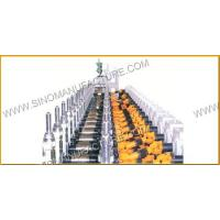 Wholesale pipe forming machine from china suppliers