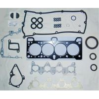 Buy cheap G4ED metal full set for HYUNDAI engine gasket 20910-26D00 50213800 from Wholesalers