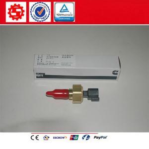 Wholesale cummins m11 ism qsm pressure temperature sensor 4921477 from china suppliers