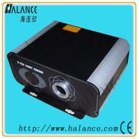 Wholesale 150WDMX Metal Halid fibre optic lighting illuminator, 8 colors, with remote controller from china suppliers