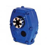 China SMR shaft mounted gearbox /Industrial Speed Reducer / gearbox for conveyer systems on sale
