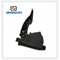 Wholesale 1108010-42 Electronic Accelerator Pedal Faw Truck Spare Parts from china suppliers