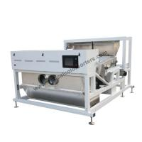 China Intelligent Mineral Industrial Color Sorter With Cloud Object Link System on sale