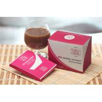 Buy cheap Bio Herbs Coffee for Women from wholesalers