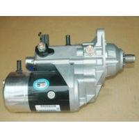 Wholesale Cummins 6BT Auto startor 3971615 from china suppliers