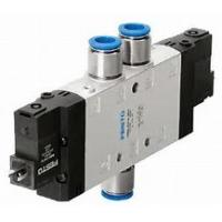 Wholesale Festo Solenoid Valve from china suppliers