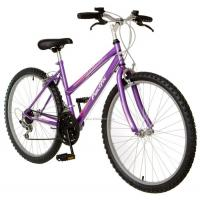 Wholesale Tianjin Zhengyibike ladies bicycle from china suppliers