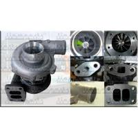 China Turbochargers TO4B49 465640-0021 on sale