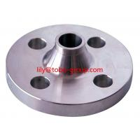 Wholesale astm a694 f52 f56 f60 flange from china suppliers