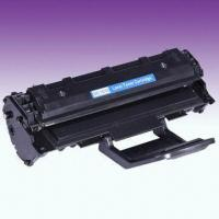 Wholesale Laser Toner Cartridge, Compatible for Samsung ML1610, with 2,000 Pages Printing from china suppliers