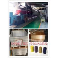 Wholesale AA8011 h14 prined aluminium sheet for pilfer proof caps from china suppliers