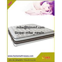 China back pain treatment california king mattresses online price on sale