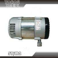 Buy cheap Rare-earth Permanent Magnet Generator Alternator 2kw-50kw from Wholesalers