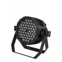 Wholesale 48pcs 3W IP65 Waterproof Outdoor Led Par Can Light RGB / RGBW Color, Master Control, 3/8CH from china suppliers
