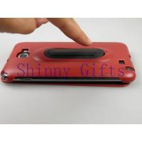 China new style phone cases with wallet for samsung 9220 on sale