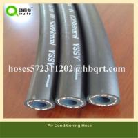 Wholesale good price auto A/C hose TYPE C for R134a refrigerant gas hose from china suppliers