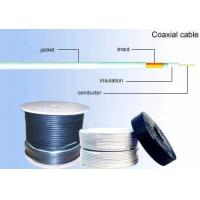 Wholesale Sale Coaxil Cable from china suppliers