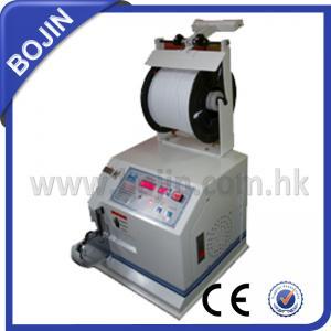 Wholesale Twist Tie Machine from china suppliers