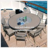 Wholesale Clear/White/Grey/Black Custom Tabletop from china suppliers