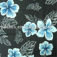 Wholesale Home Textile Wide Width Fabric Polyester/Cotton from china suppliers